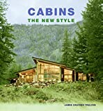 Trulove, James Grayson: Cabins