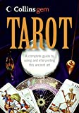 Stuart, Rowena: Tarot