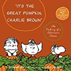 It's the Great Pumpkin, Charlie Brown:…