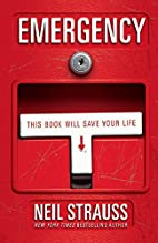 Emergency: This Book Will Save Your Life by…