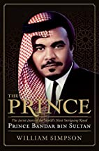 The Prince: The Secret Story of the World's…