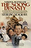 Seagrave, Sterling: The Soong Dynasty