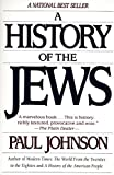 Johnson, Paul: A History of the Jews