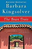 Kingsolver, Barbara: The Bean Trees