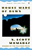 Momaday, N. Scott: House Made of Dawn