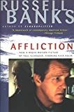 Banks, Russell: Affliction