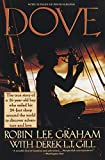 Graham, Robin Lee: Dove