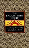 Mitchell, Stephen: The Enlightened Heart