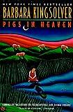 Kingsolver, Barbara: Pigs in Heaven