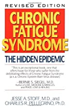 Chronic Fatigue Syndrome by Jesse A. Stoff