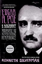 Edgar A Poe: Mournful and Never-ending…
