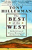 Hillerman, Tony: The Best of the West