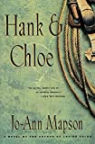 Mapson, Jo-Ann: Hank &amp; Chloe