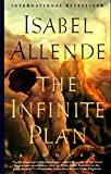 Allende, Isabel: The Infinite Plan