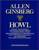 Allen Ginsberg: Howl