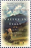 St. Aubin de Teran, Lisa: A Valley in Italy