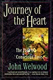 Welwood, John: Journey of the Heart