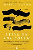 Yalom, Irvin D.: Lying on the Couch