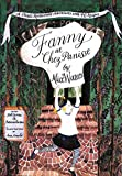Waters, Alice: Fanny at Chez Panisse
