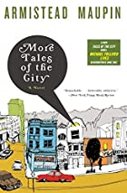 More Tales of the City (Showtime Tie-In…