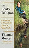 Moore, Thomas: The Soul's Religion