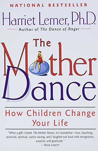 the-mother-dance-how-children-change-your-life
