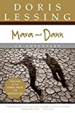 Lessing, Doris May: Mara and Dann
