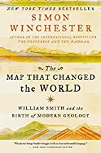 The Map That Changed the World: William…