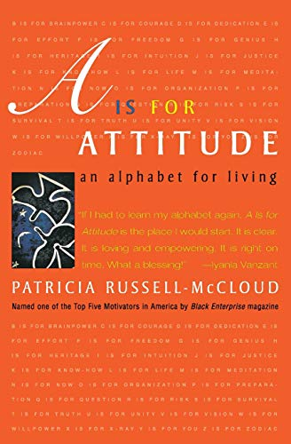 a-is-for-attitude-an-alphabet-for-living