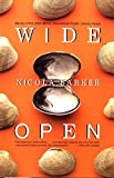 Barker, Nicola: Wide Open