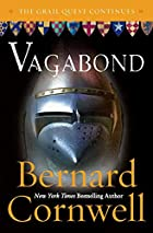 Vagabond (The Grail Quest, Book 2) by…