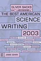 The Best American Science Writing 2003 by…