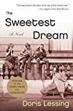Lessing, Doris: The Sweetest Dream