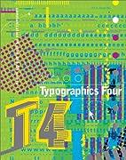 Typographics 4: Analysis…