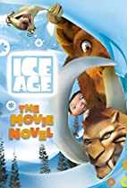 Ice Age by J. E. Bright