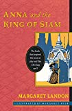Landon, Margaret: Anna and the King of Siam