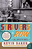Baker, Kevin: Strivers Row