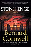 Cornwell, Bernard: Stonehenge