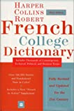 Day, Daphne: Collins Robert Concise French Dictionary