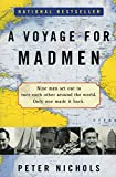Nichols, Peter: A Voyage for Madmen
