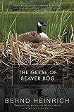 Heinrich, Bernd: The Geese of Beaver Bog