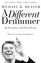 A Different Drummer: My Thirty Years with…