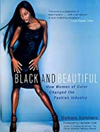 Black and Beautiful: How Women of Color…
