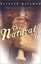 The Natural (Perennial Classics) by Bernard…