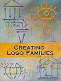 Carter, David: Creating Logo Families