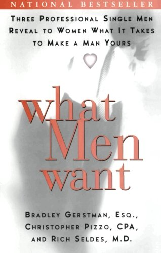 what-men-want-three-professional-single-men-reveal-to-women-what-it-takes-to-make-a-man-yours
