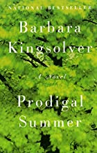 Prodigal Summer: A Novel by Barbara…