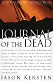 Kersten, Jason: Journal of the Dead: A Story of Friendship and Murder in the New Mexico Desert