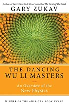 The Dancing Wu Li Masters: An Overview of…
