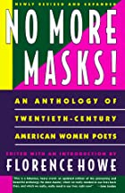 No More Masks: An Anthology of…